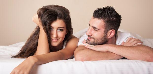 doswiadczenie seksualne